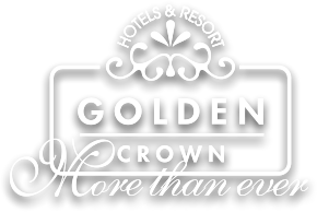 Golden Crown: Hotel Franchise in Northern Israel